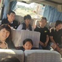 株式会社ムラタの社員旅行!!