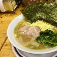 5/26(金) 本日の昼食です!