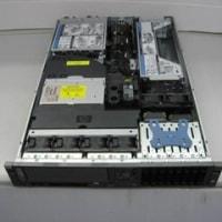 サーバーオークション出品中!ProLiant DL380 G5
