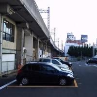 その後の住吉公園駅