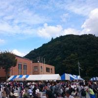 【丹波たんなん味覚祭り】 【ラディ】 【ライブレポ】