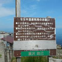 2016・瀬石温泉