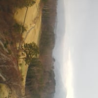 木曽駒ツアー