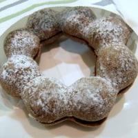 <sweets>ミスタードーナツ ショコラカーニバル