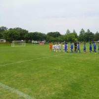 山形県ジュニアサッカー大会(U-12)結果