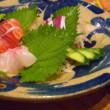 島ごはん(西葛西) コース料理