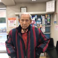 93才の介護ダイアリー、最近は、あらゆる今の中で、過去が現実化する、今日はデビッドボウイ写真展