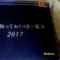 Diary:つい買ってしまった本!