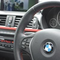 2012y BMW328 スポーツ新入庫。