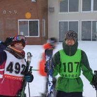 2017.1.23 2〜3学年合同スキー