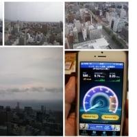 20120529北海道