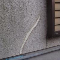No,29 M様邸外壁改修工事