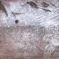 白土で描く−2