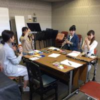 広島ウインドオーケストラ課題曲講習会