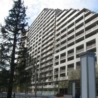 マンション購入、何階が良い?