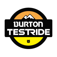 2016 BURTON TEST RIDE TOUR  ����������ྡ�����ɲó��ŤΤ��Τ餻��