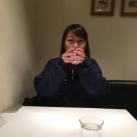 今日はABE46ひとり⁉️!トータルカーズワークス‼️