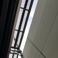 住まい設計デザイン・・・「カタチ」が出来上がる事での「効能」は見える部分と感じ取る部分で心地よさを生み出しますよ吹き抜けも窓も灯りも。