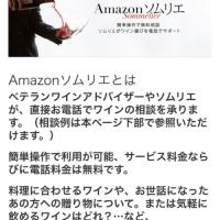 Amazon ����ꥨ