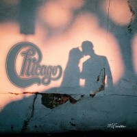 SILHOUETTE (chicago)