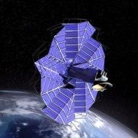 日本の折り紙技術が火星探査ロボットに!w  変形して狭い場所にも入る! NASAが火星に送り込む「折り紙ロボット」は手のひらサイズ