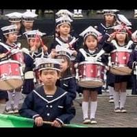 今話題の軍国・ヘイト幼稚園に稲田防衛大臣が感謝状を出していた。