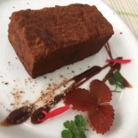 九十九里ハーブガーデンのケーキは絶品!