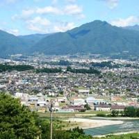 賢い人の家づくり…飯田市~東京都内