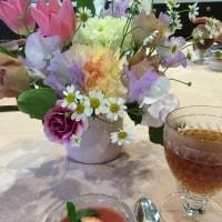 旧暦美人クラス~季節のランチボックスを楽しむ~第10回「春のアンチエイジング弁当」