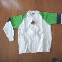 日産スカイライン ケンメリ時代のホリディジャケット