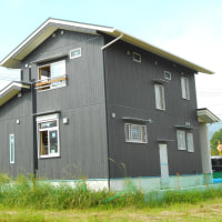 KY邸の建設 - 13