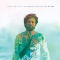 ANTHONY D'AMATO/THE SHIPWRECK FROM THE SHORE