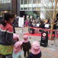 エミオ石神井公園グランドオープン!