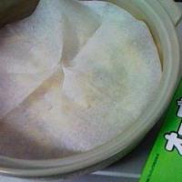晩柑ピールと晩柑マーマレード(レシピ)