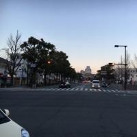姫路で仕事