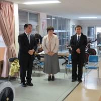 第29回全国マシンローイング大会(兵庫県大会)