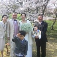 木ノ浦ビレッジの結婚式
