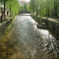 京都東山Ⅴ