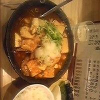 サトアキの美味いものを喰らう!volume31☆東十条「とん八」