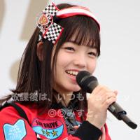 【チーム8】画像,高橋彩音@FSW[ステージ](3/12)