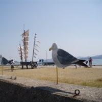 秋のおでかけは、瀬戸内国際芸術祭にキマリ!