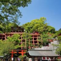 佐賀県と長崎県で結婚前撮りロケーションフォトツアー! @pre-wedding in Saga and Nagasaki from Hong Kong