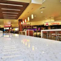 恒例のアラモアナショッピングセンターの暇つぶしスナップ2015(1)