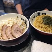 5/17(水) 本日の昼食です!