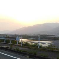 近畿四国遠征(徳島城の城山に登りますの巻)