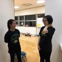 06/20 心霊写真...!?