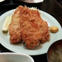 豊浜/ニュー浅草