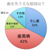 【知識を身に付けた人たちから安心出来る国が日本です】むし歯が自力で治るなんて知られちゃ困る人がたくさんいる! 【仙人ライター主婦もむら】