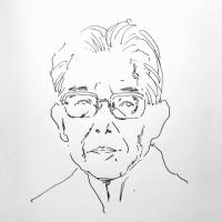 20170314 森澄雄