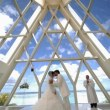 中国の結婚式のご祝儀は幾ら包む?の話